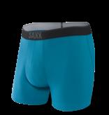 Saxx Saxx Quest Boxers (CB2)
