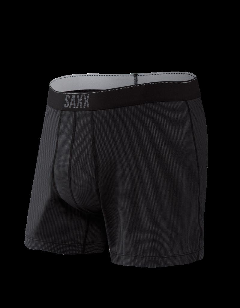Saxx Saxx Quest Boxers (BL2)