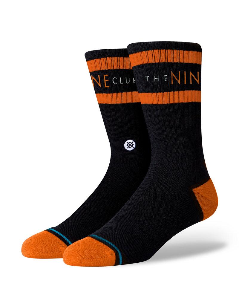 Stance Stance Nine Club Socks