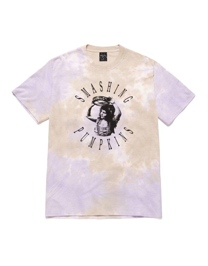 Huf Huf X Smashing Pumpkins Altitude T-Shirt