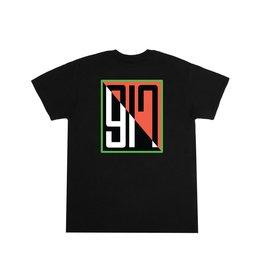 Call Me 917 Call Me 917 Split T-Shirt
