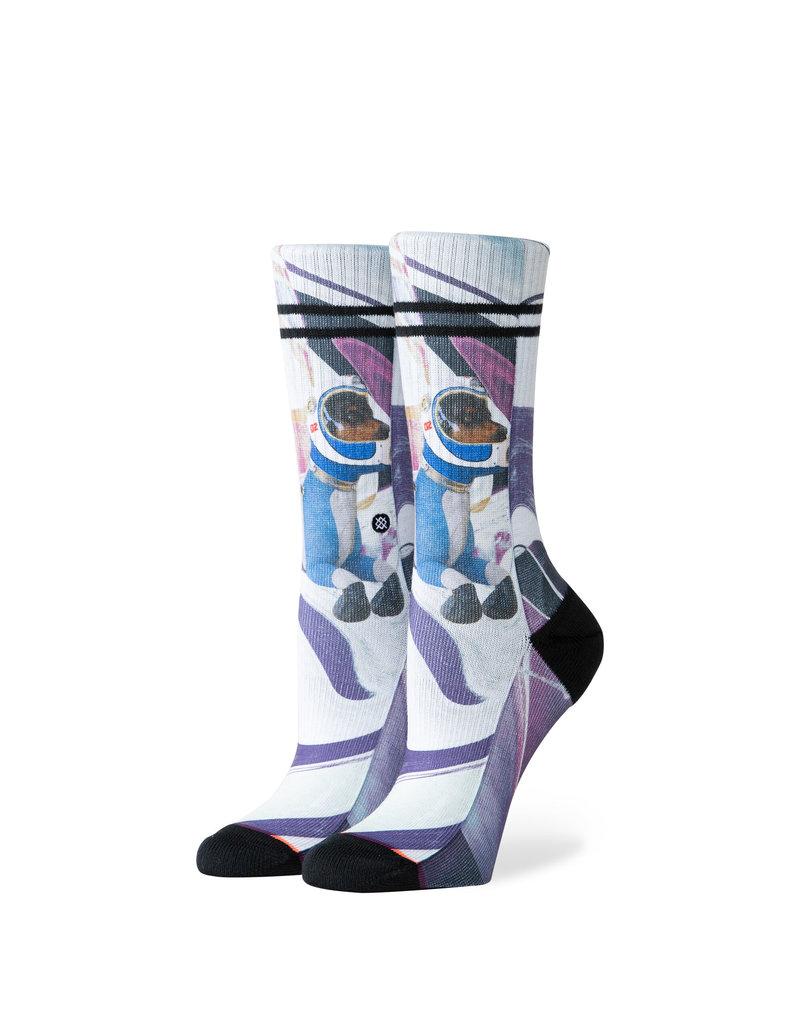 Stance Stance W Astrodog Socks