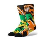 Stance Stance Marvel X-Men Jean Comic Socks