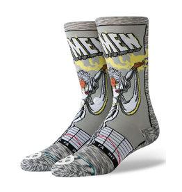 Stance Stance Marvel Storm Comic Socks
