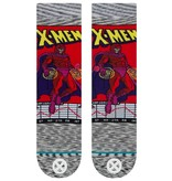 Stance Stance Marvel Magneto Comic Socks