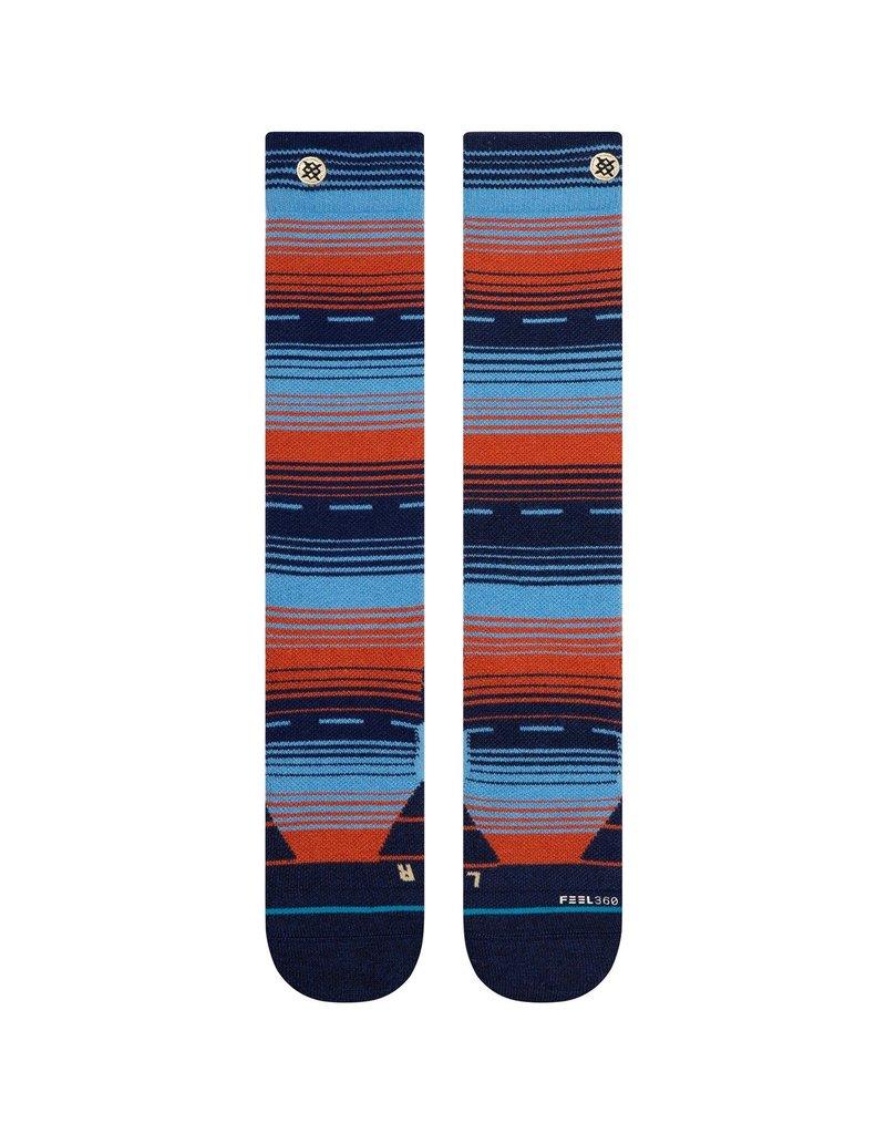 Stance Stance Snow Rigley Socks
