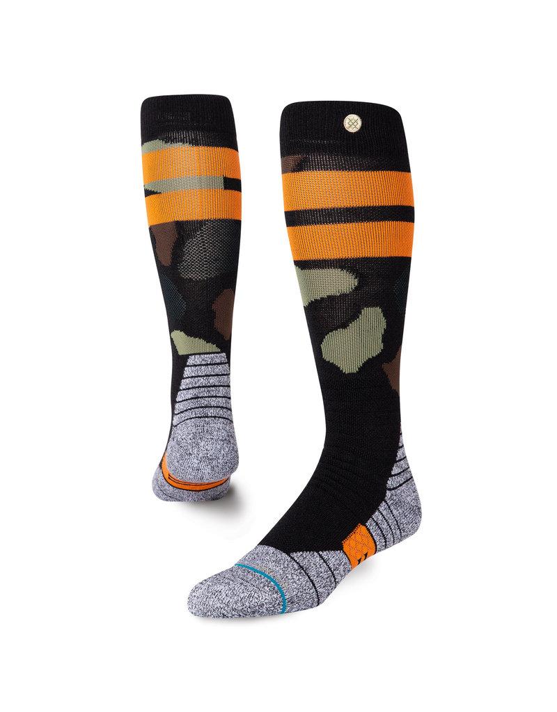 Stance Stance Snow Praisey Socks