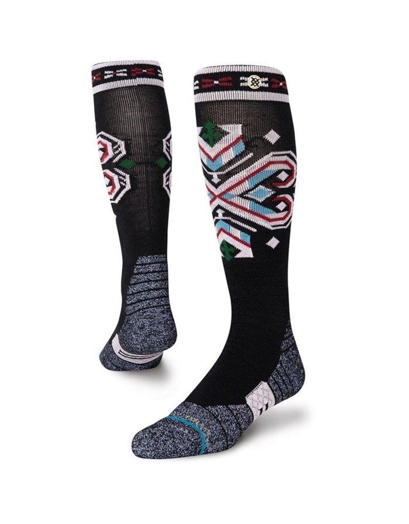 Stance Stance Snow Konsburgh 2 Socks