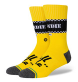 Stance Stance Blondie Taxi Socks