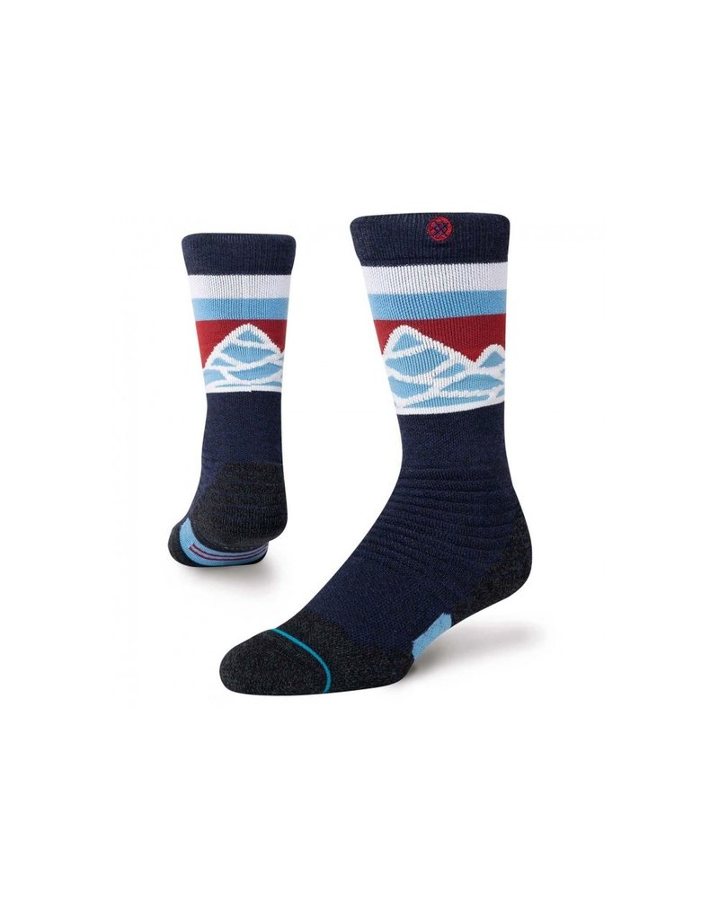 Stance Stance Kids Snow Spillway Socks