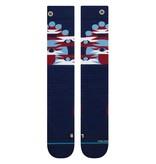 Stance Stance Kids Snow Landers Socks