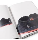 Books Nike SB The Dunk Book
