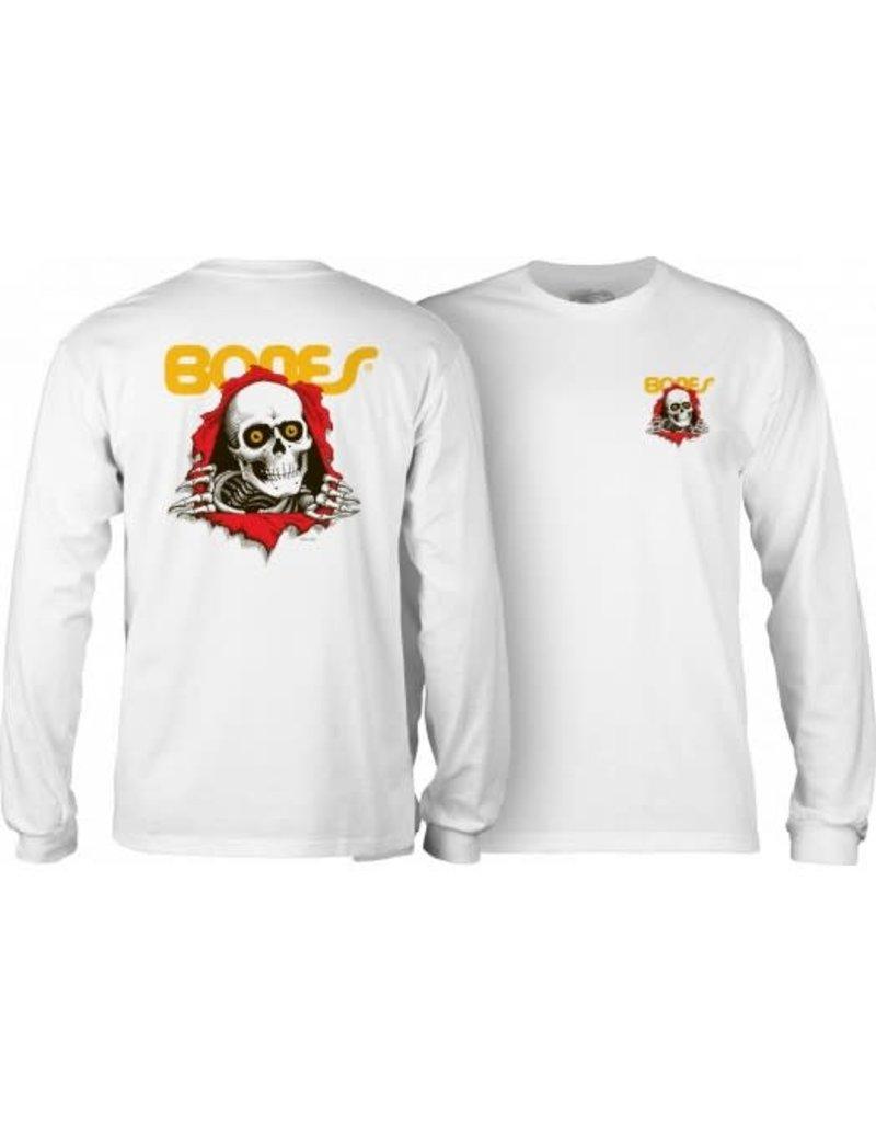 Powell Peralta Powell Peralta Ripper L/S Shirt
