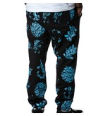Fucking Awesome Fucking Awesome Spiral AOP Sweatpants