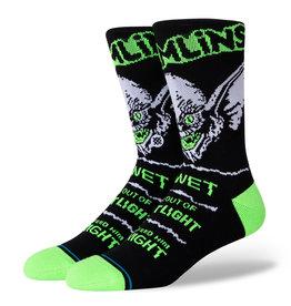 Stance Stance Gremlins Bright Light Socks