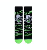 Stance Stance Gremlins Bright Light Socks