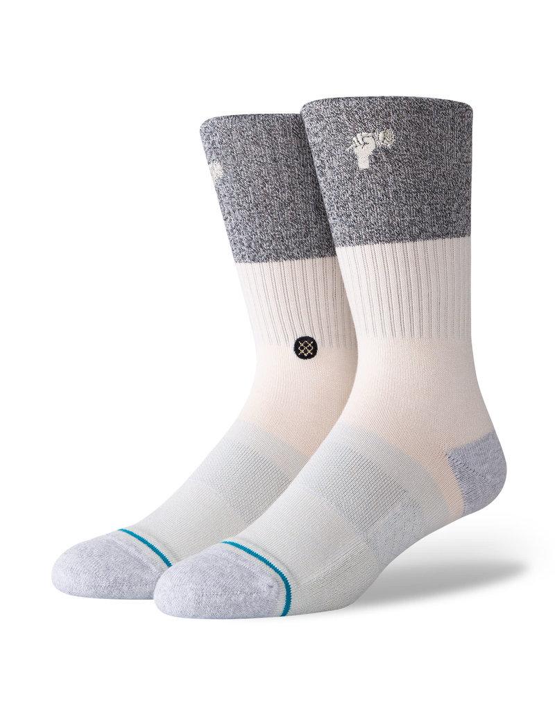 Stance Stance Neapolitan ST Socks