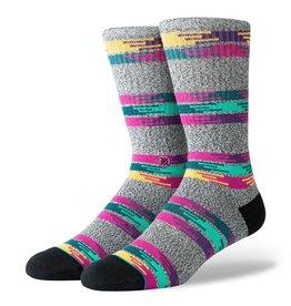 Stance Stance Jackee Socks