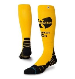 Stance Stance Wu-Tang Clan Protect Ya Neck Snow Socks