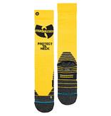 Stance Stance Wu-Tang Clan Protect Ya Neck Snow Socks