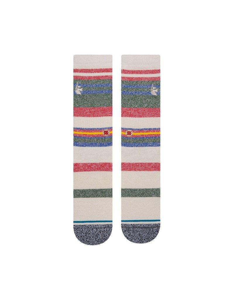 Stance Stance Munga ST Socks