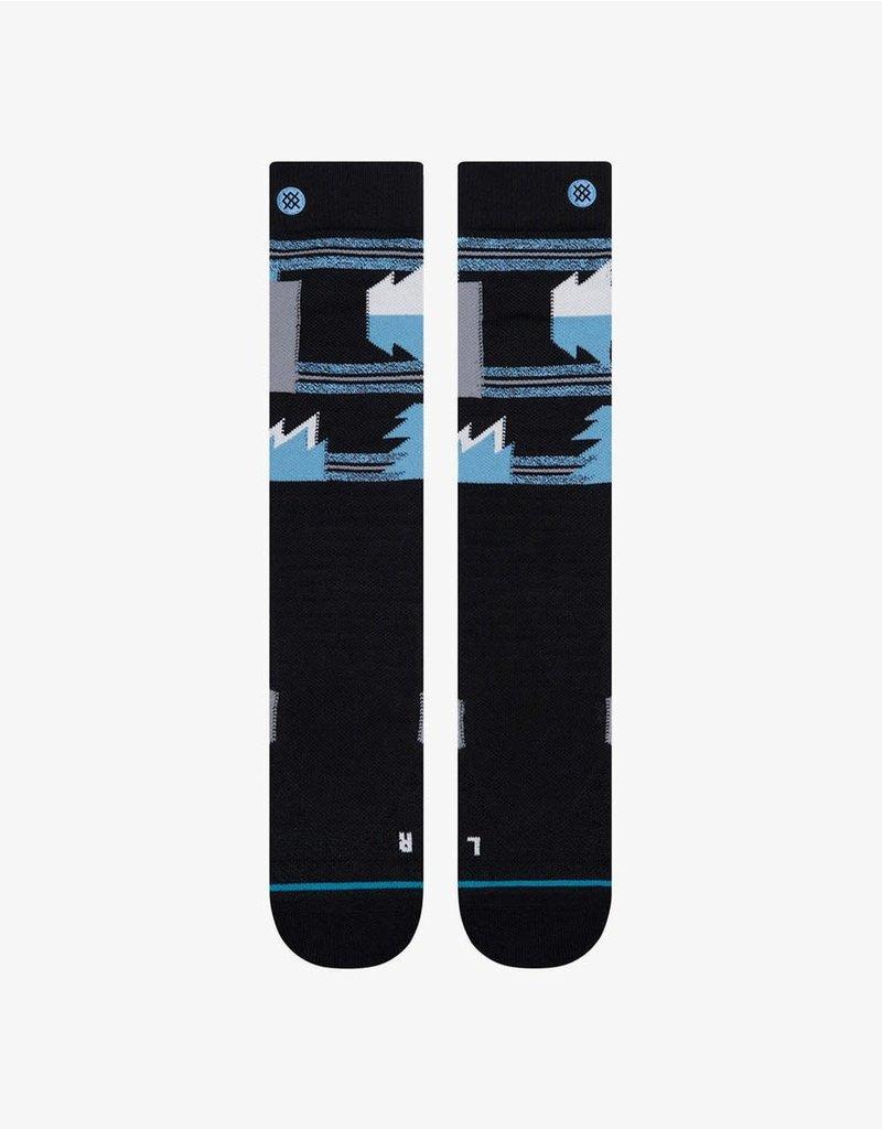 Stance Stance Cadiz Snow Socks