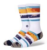 Stance Stance STP Boyd Socks