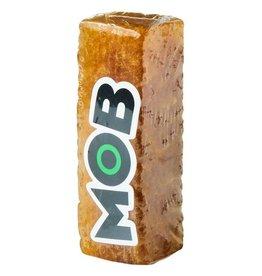 MOB Griptape Gum Cleaner