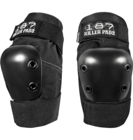 187 187 Killer Pads Pro Elbow Pads