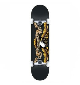Anti Hero Anti Hero Copier Eagle Skateboard Complete (8.25)
