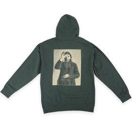 Theories Theories Rasputin Hoodie