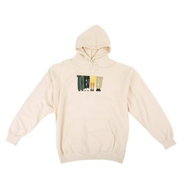 Theories Theories About Nothing Hoodie