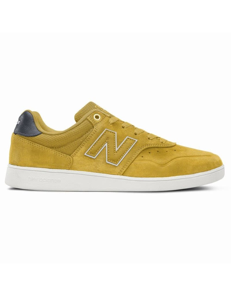 New Balance New Balance #288 Shoes