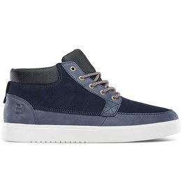 Etnies Crestone Mountain Edition (Winter) Shoes