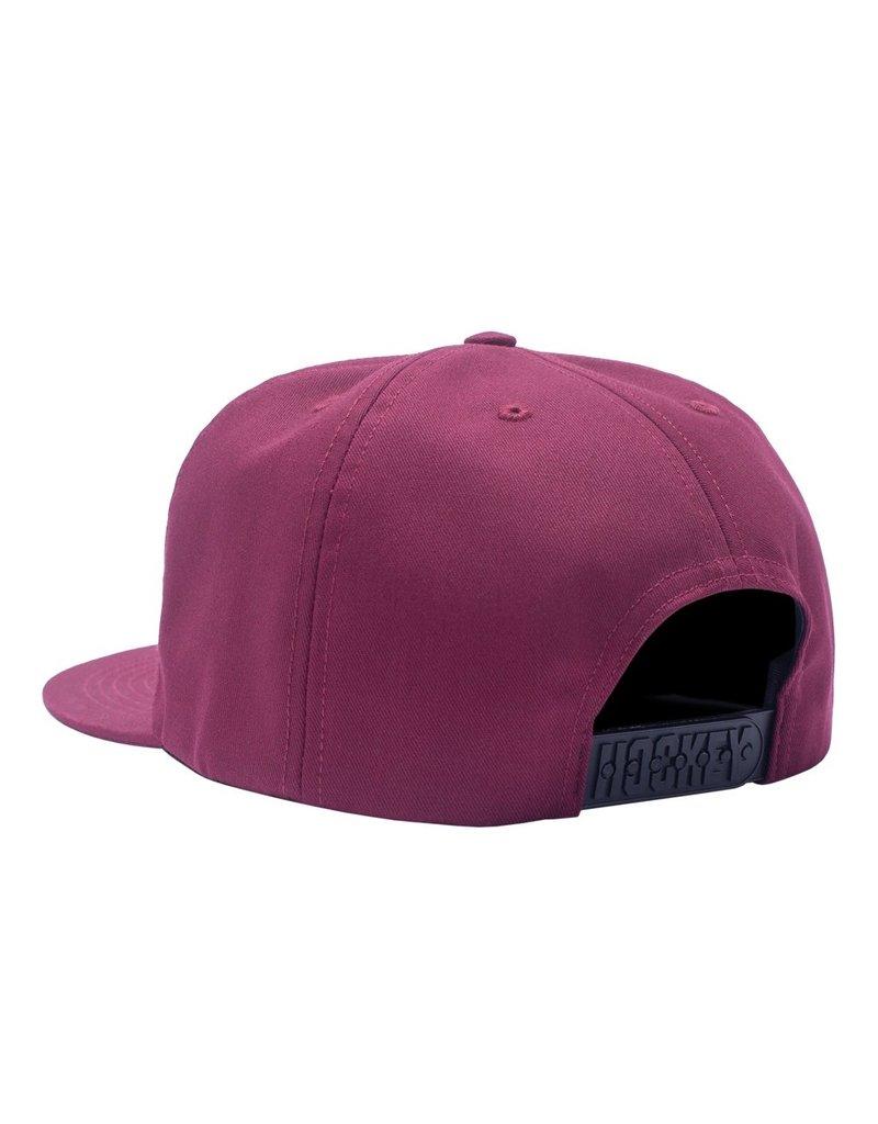 Hockey Hockey Ultraviolence Hat One Size