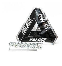 Palace Palace 7/8 Allen Key Hardware