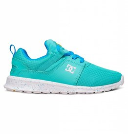 Dc DC Heathrow SE Shoes