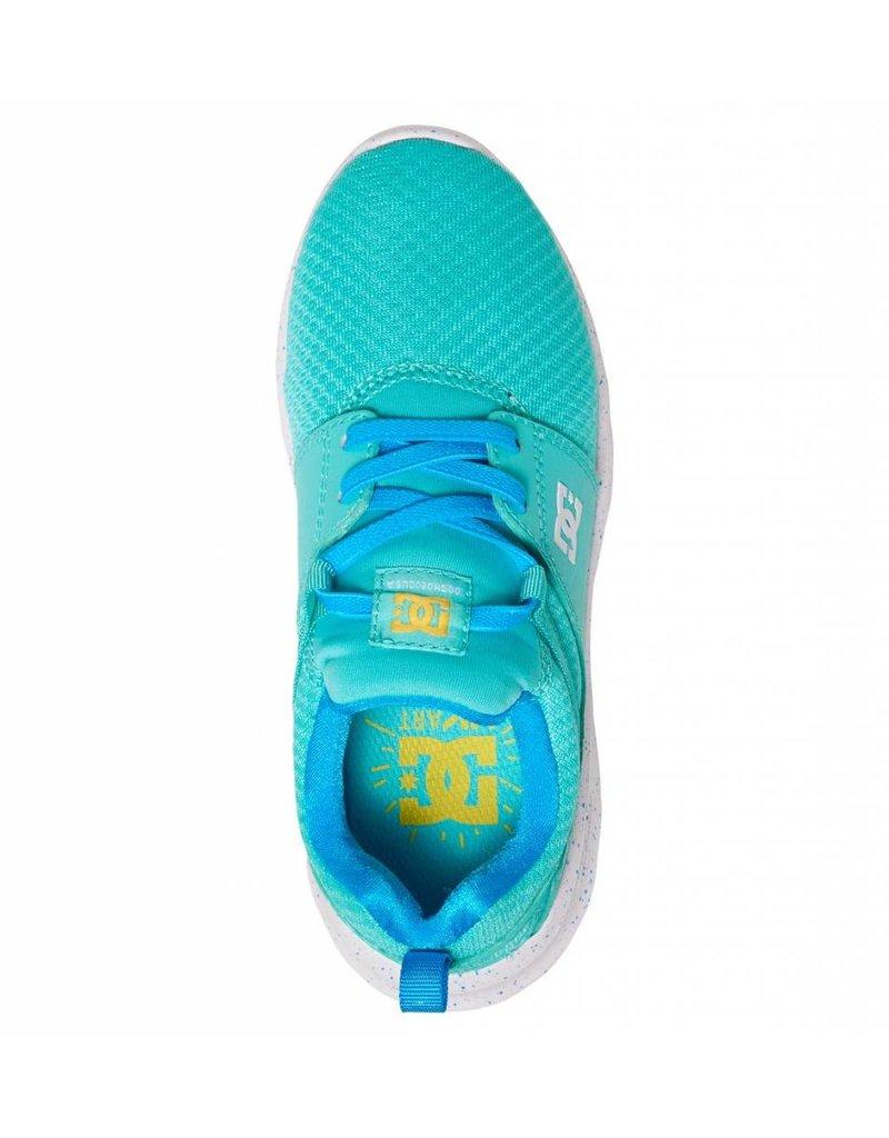 Dc DC Heathrow SE Shoes
