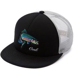Coal Coal Wilds Hat