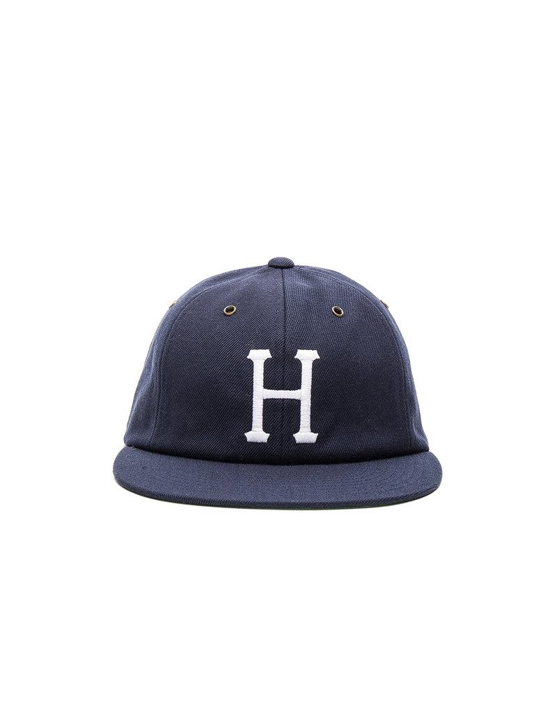 Huf HUF CLASSIC H 6 PANEL
