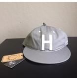Herschel HERSCHEL CRESTON HAT