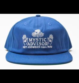 Theories Theories Mystic Advisor Hat Navy