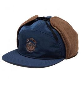 Coal Coal The Tracker Hat