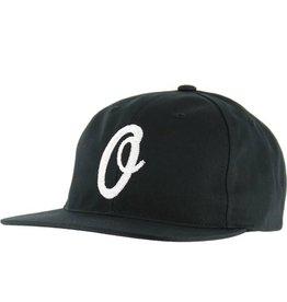 Obey Obey Bunt II 6 Panel Hat