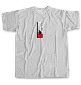 Shorty's Shorty's Muska Board T-Shirt