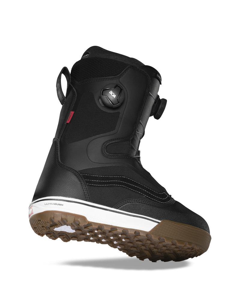 Vans Vans Aura Pro Snowboard Boots