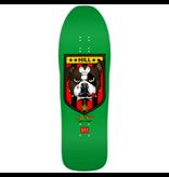 Powell Peralta Powell Peralta Frankie Hill Bulldog Deck (10.0)