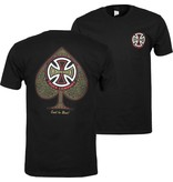 Independent Independent TC Spade T-Shirt