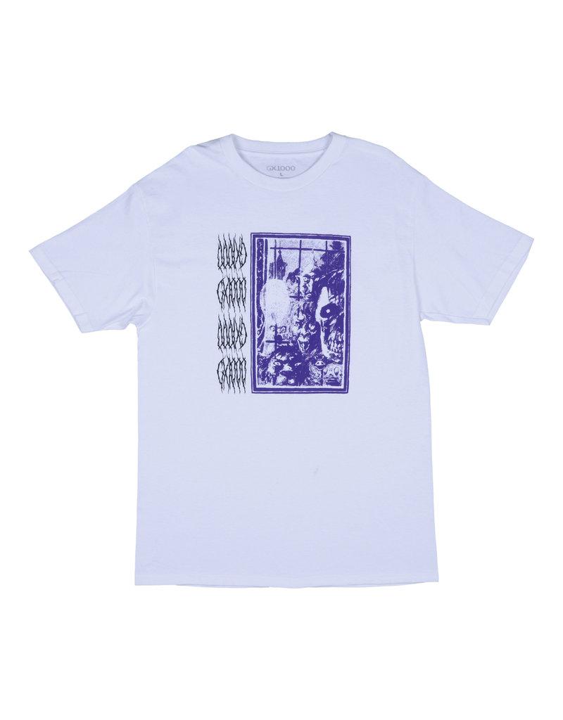 GX1000 GX1000 Lament T-Shirt