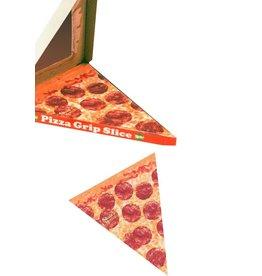 Skate Mental Pizza Slices Griptape